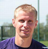 foto de Olivier Blondel Wikipedia