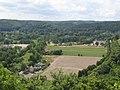 Oliwa - panoramio.jpg
