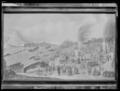 Oljemålning på duk. Genremålning - Skoklosters slott - 43064.tif