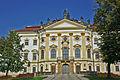 Olmütz-KlosterHradisch3.jpg