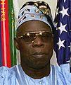Olusegun Obasanjo 2001-05-10 (001).jpg