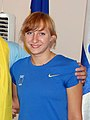 Olympic champions in the Ukrainian Embassy in Beijing 8 (cropped).jpg