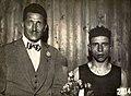 Olympische Spelen 1928 Amsterdam (2948453285).jpg