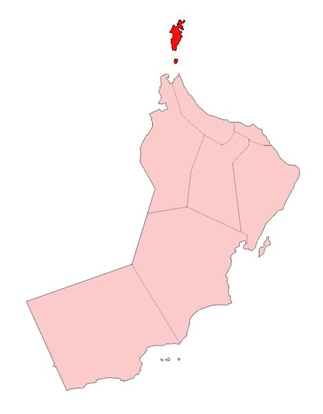 파일:Oman Musandam.png