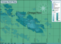 Omega Reef Map.png
