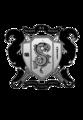 Omega crest.png