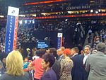 On the RNC convention floor (2828773826).jpg