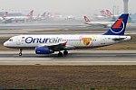 Onur Air, TC-OBS, Airbus A320-232 (39923030052).jpg