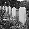 Oorlogsgraven op de gemeentelijke begraafplaats Rusthof (Amersfoort), Bestanddeelnr 912-4383.jpg