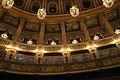 Opera de Versalles 02.JPG