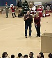 Operation Santa Claus (Togiak) 161115-Z-NW557-301 (30935267321).jpg