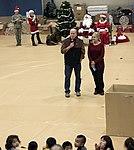 Operation Santa Claus (Togiak) 161115-Z-NW557-301 (30935267321).jpg