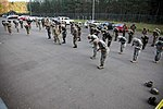 Operation Toy Drop EUCOM - Germany 2015 151206-A-BE760-035.jpg
