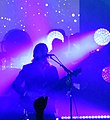 Opeth live at University of East Anglia, Norwich - 49053855931.jpg