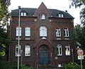 Opladen Gemeindehaus.JPG