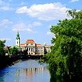 Oradea 2011 (Explored).jpg
