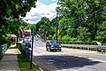 Oradell Ave Bridge 20070703.jpg