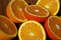 Oranges (3442296399).jpg