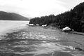 Orca Inlet 1964 USGS ake00218.jpg