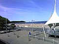 Orchard Beach 02.jpg