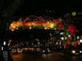 Orchard Road Christmas 2004.JPG