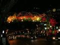 Orchard Road Christmas 2004.JPG