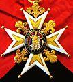 Ordre de Saint-Louis GTColl.jpg