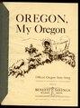 Oregon, My Oregon pamphlet.pdf