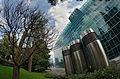 Organisation meteorologique mondiale 2 Geneve.JPG