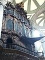 Organo Derecho - panoramio.jpg