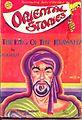 Oriental Stories December 1930.jpg