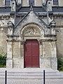 Orléans - église Saint-Marc (04).jpg