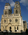 Orleans-Kathedrale-03-gje.jpg