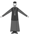 Orthodox Priest Kontorasion.png