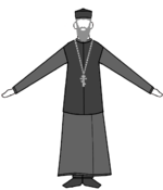 Ortodoksa Priest Kontorasion.png