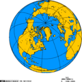 Orthographic projection centred over sisimiut.png