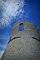 Ortona - Castello Aragonese - 005.jpg