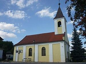 Ortskapelle_Unterparschenbrunn.jpg