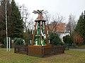 Ortspyramide Oberbobritzsch (03).jpg
