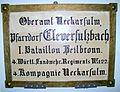 Ortstafel Cleversulzbach.jpg