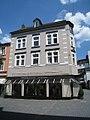 Osberghaus - Exquisit Moden - geo.hlipp.de - 11552.jpg