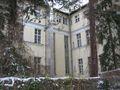 Oskar3 Helene Heim Berlin.JPG