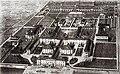 Ospedale di Busto Arsizio, 1926 01.jpg