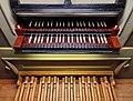 Osterholz-Scharmbeck, St. Willehadi, Orgel (16).jpg