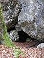 Osterloch bei Illschwang (E 8).jpg