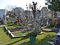 Ostern am Matzleinsdorfer Friedhof.jpg
