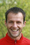 Ostoja Stjepanovic - SV Mattersburg