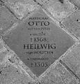 Ota IV. a Heilwiga.jpg