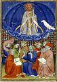 Othea's Epistle (Queen's Manuscript) 09.jpg