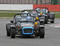 Other people on a Caterham Experience - Flickr - exfordy (13).jpg